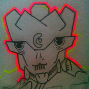 Pierune's Profile Picture