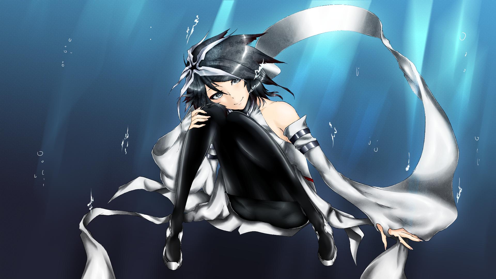 kiri-rxRai's Profile Picture