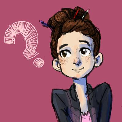Sugarling's Profile Picture