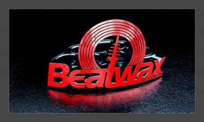 BEATWAX Beatknuckle by THExDUKE