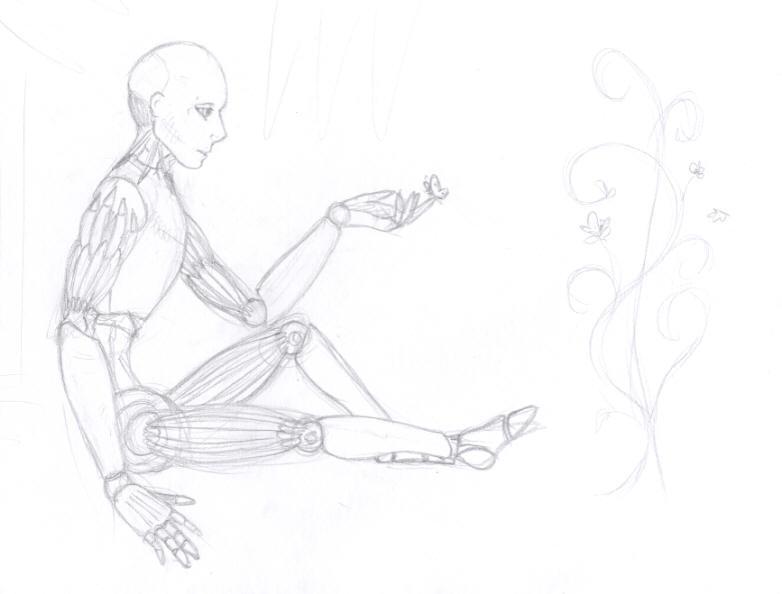 sonny  philosophical  working by keaalu on deviantart