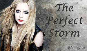 The Perfect Storm |h.s.|