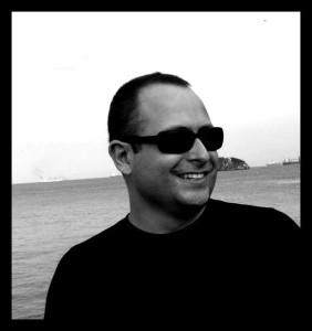 jccrfractals's Profile Picture
