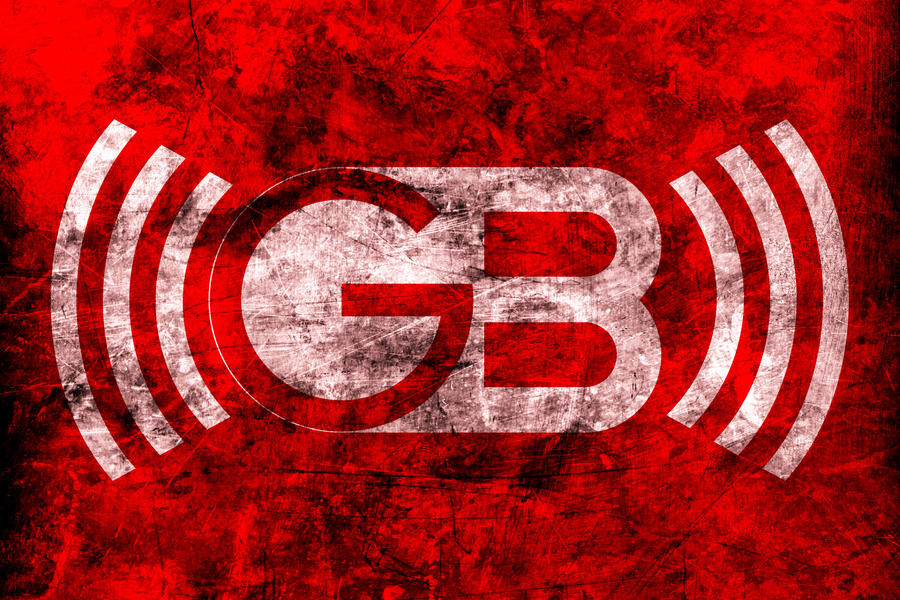 glenn beck logo. Glenn Beck Logo 1920x1280 by