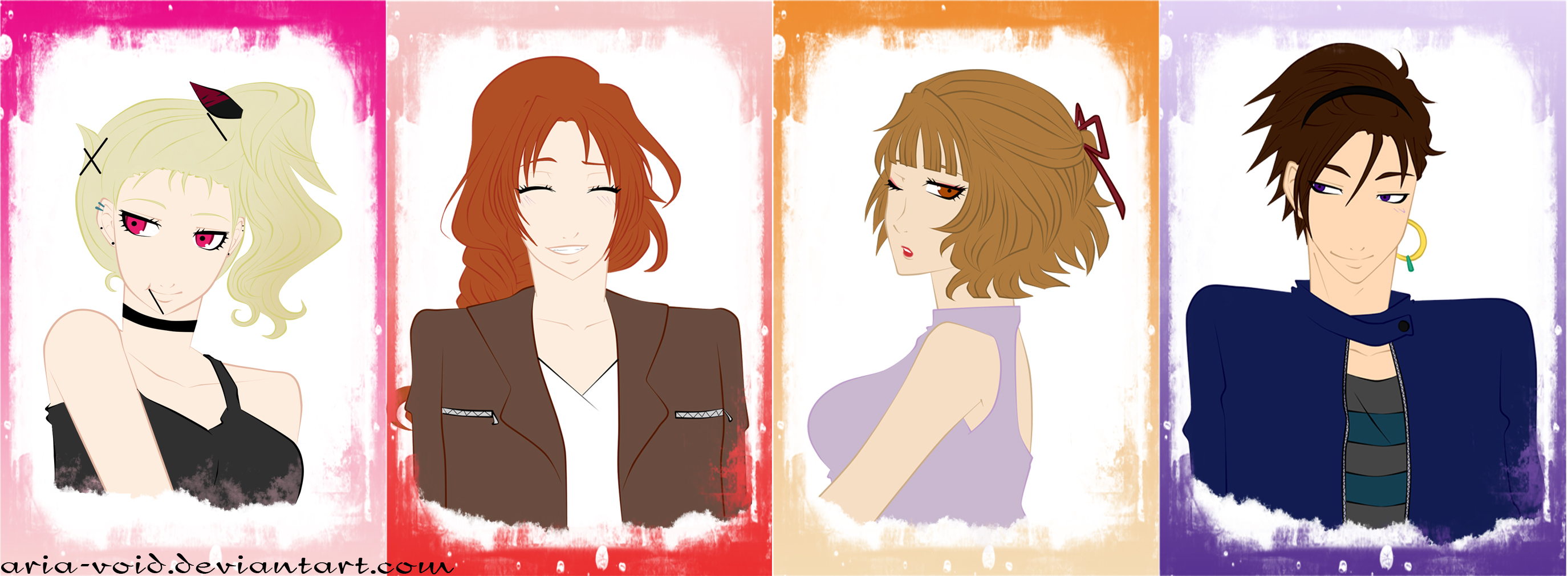 Mis beibehs~ Makeover__by_aria_void-d9ab1od