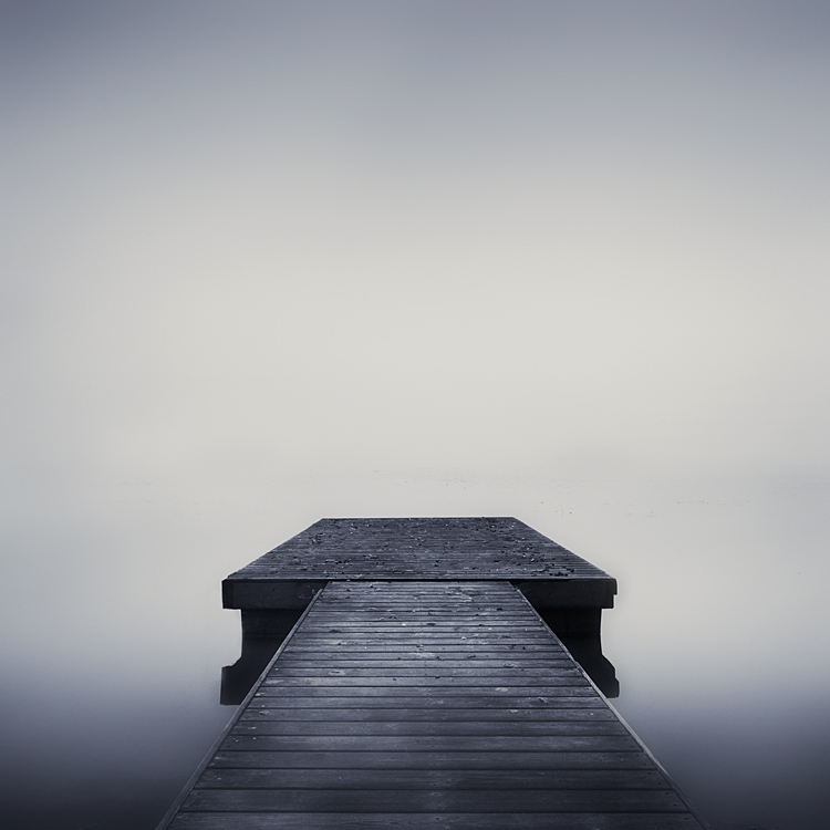 Mindstate by MikkoLagerstedt