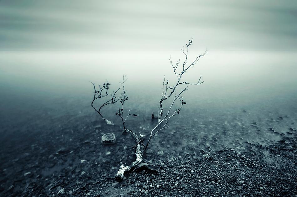 .. by MikkoLagerstedt