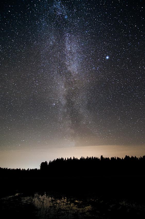 .night. by MikkoLagerstedt