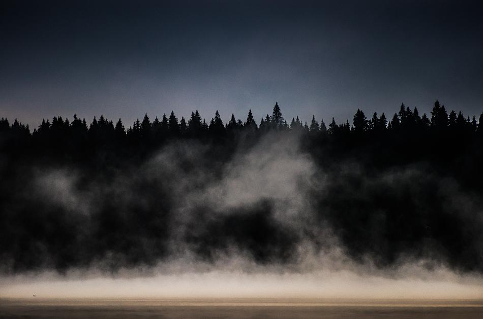 Mellow drama by MikkoLagerstedt