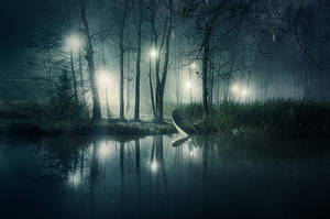 Otherside by MikkoLagerstedt