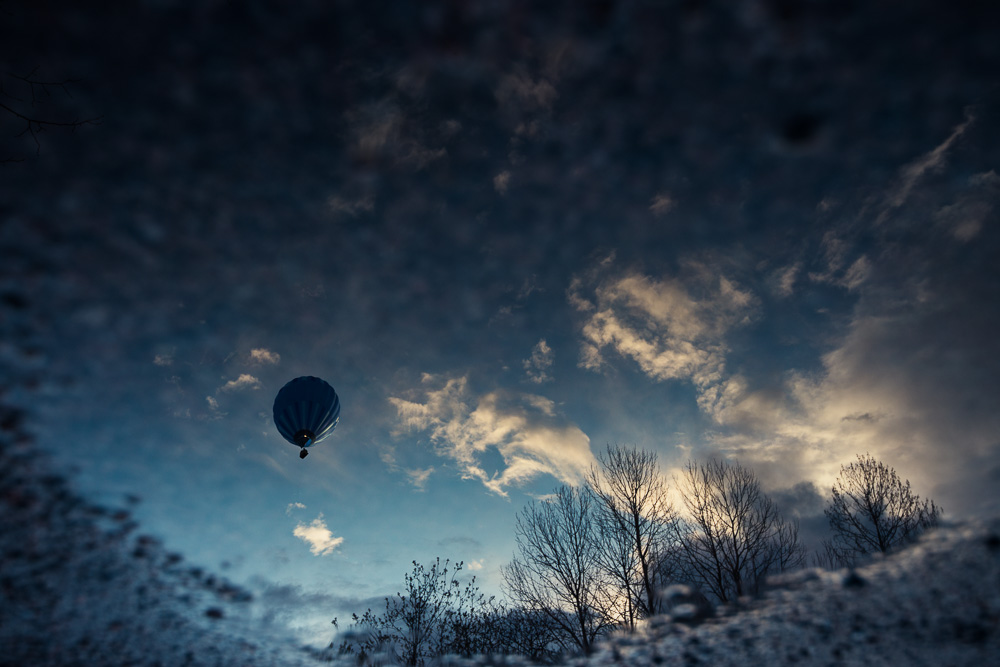 Reflected by MikkoLagerstedt