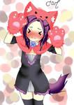 kawai violeta cdm