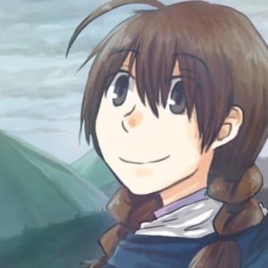 yamanoskk's Profile Picture