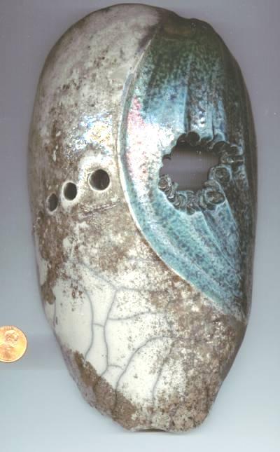 Ocea by aquaviann