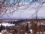 Radford View