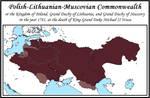 Max. Irredentism - Poland
