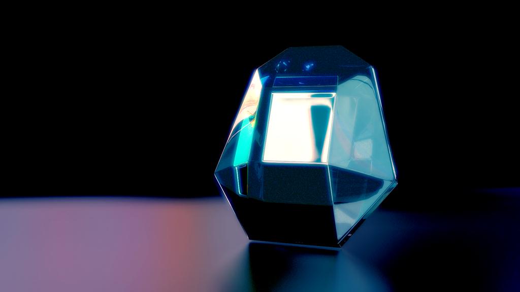 how to make a minecraft diamond