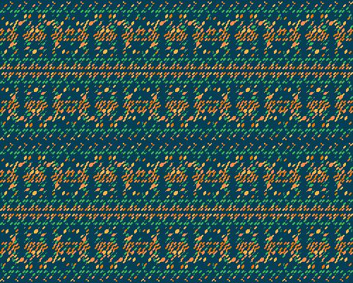 Wallpaper Motif ppp by Jety-Lefr