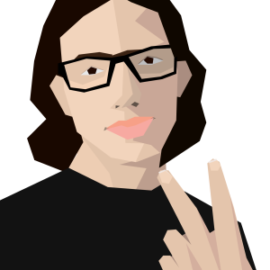 stimpyrules's Profile Picture