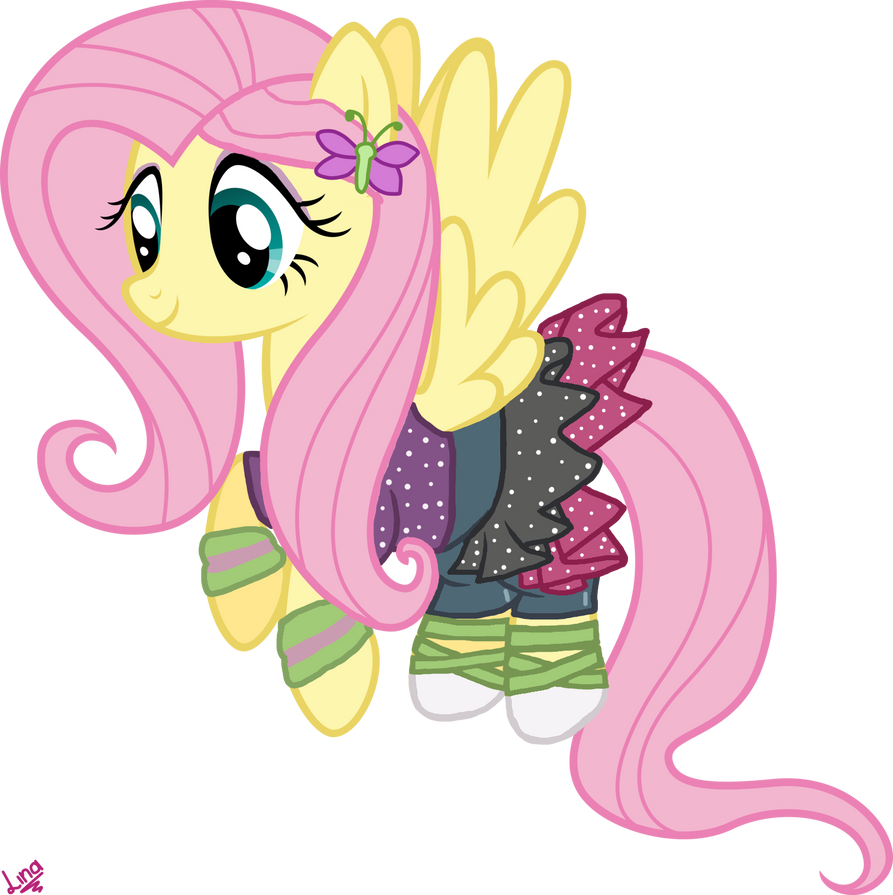Image result for dance magic pony