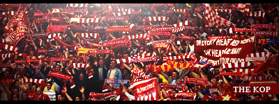 kop_sig_by_liverpool11-d2xz0ea.png