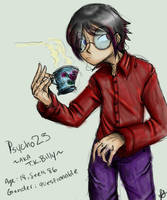 Sketchy Tea ID by psycho23