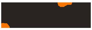 icreativemarrakech's Profile Picture