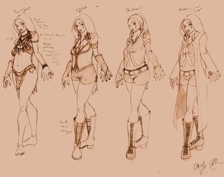 Atlantide, l'Empire Perdu [Walt Disney - 2001] - Page 8 Kida___concept_art_by_lethalfairy_d2upglm-350t.jpg?token=eyJ0eXAiOiJKV1QiLCJhbGciOiJIUzI1NiJ9.eyJzdWIiOiJ1cm46YXBwOjdlMGQxODg5ODIyNjQzNzNhNWYwZDQxNWVhMGQyNmUwIiwiaXNzIjoidXJuOmFwcDo3ZTBkMTg4OTgyMjY0MzczYTVmMGQ0MTVlYTBkMjZlMCIsIm9iaiI6W1t7ImhlaWdodCI6Ijw9ODA4IiwicGF0aCI6IlwvZlwvOTRiZWJiNTItMWRlMS00YzY2LTkwZWUtM2ZlMjUxYjE5YjVmXC9kMnVwZ2xtLWFmYWYwYmViLWY4YTEtNDliMC05ZTRiLWUzN2ZiMTE5MGY5MS5wbmciLCJ3aWR0aCI6Ijw9MTAyNCJ9XV0sImF1ZCI6WyJ1cm46c2VydmljZTppbWFnZS5vcGVyYXRpb25zIl19
