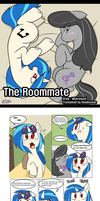 Roommate-P1~5