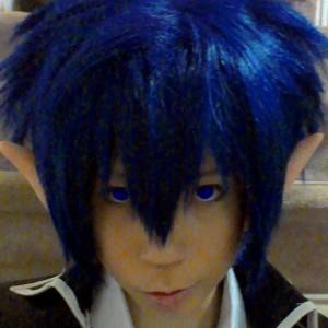Hotaru-Mekanikaru's Profile Picture
