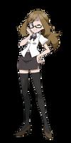 May /// Pokemon