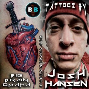joshing88's Profile Picture