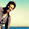@IlPadrino - Página 5 Bradley_Cooper_01_by_avenir_fame