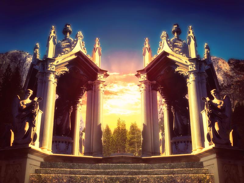 Premade Background Altar Freebie By Rowye On Deviantart
