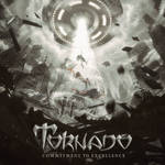 Tornado Cover Art