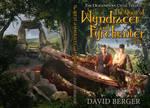 The DragonHawk Cycle Book 1 by Rowye