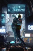 Aime All-American