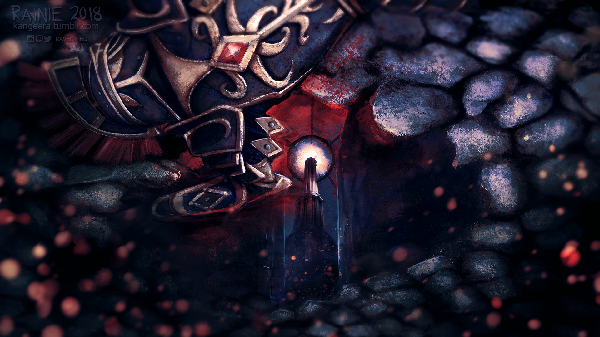eso___the_fall_of_an_empire_by_ravnie-dcqshg4.png