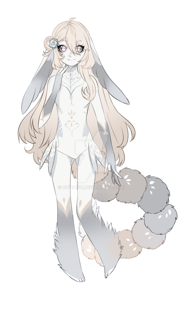 custom_dreamy_by_chizuny-dc268ak.png