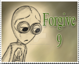 Forgive 9 by Madame-Kikue
