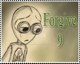 Forgive 9 by Madame-Kikue