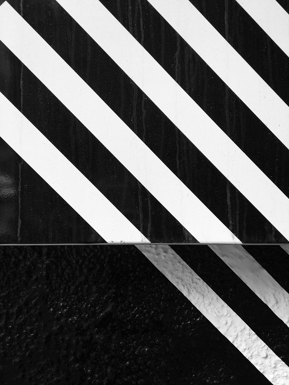 Stripes by aCreature