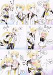 ::_when she wants to hug you_:: by Zatsune-sama