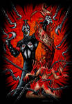011: Screwtop - Twisted by The-Hellbound-Web