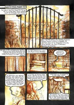 029 The Infernal Machine Part I P01
