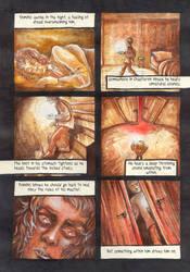 030 The Infernal Machine Part II P02