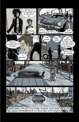 Infinite Flux (Page 8)