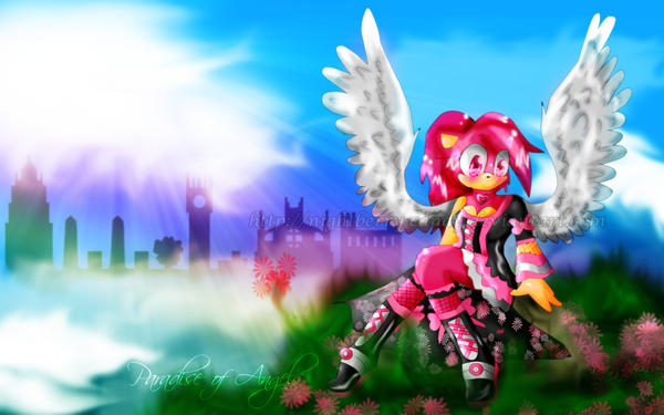 cherry hedgie_no fave here by cherryhedgehog-Fans