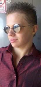 Demidrol-007's Profile Picture