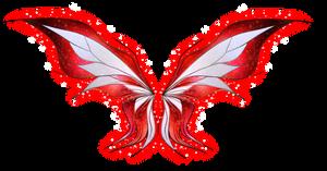 Vittoria's Dreamix Wings